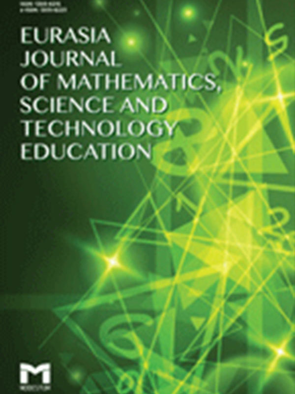 Exploring the effectiveness of video-vignettes to develop mathematics student teachers' feedback competence