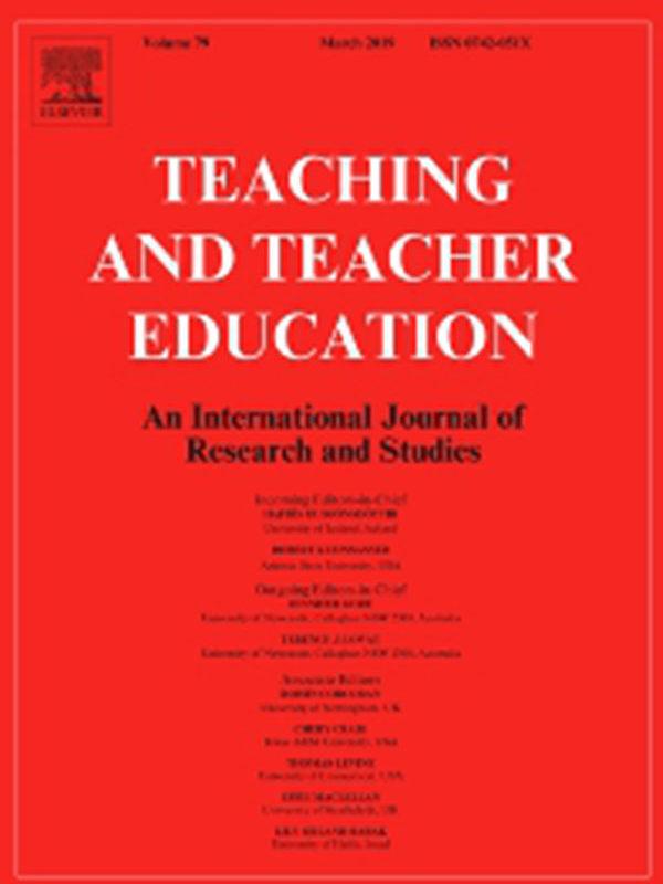 Measuring pre-service teachers' professional vision of inclusive classrooms