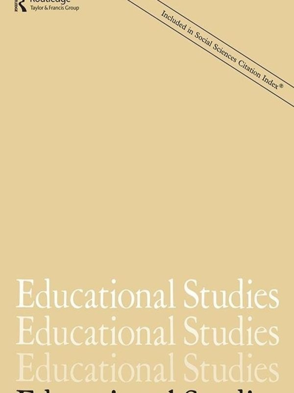 Departmental PLCs in secondary schools: the importance of transformational leadership, teacher autonomy, and teachers' self-efficacy