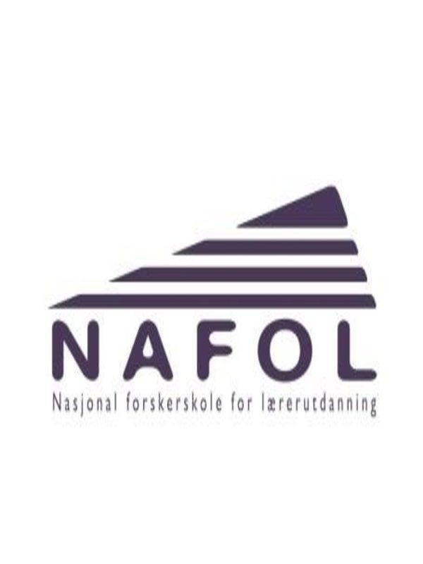 NAFOL seminar