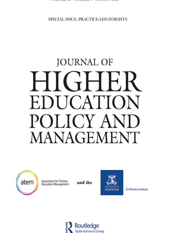 Exploring the consideration of university teachers' basic psychological needs in the design of professional development initiatives